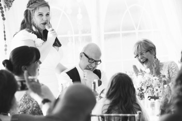 wedding_photography_derbyshire_countrymarquee_somersalherbert-194-of-228
