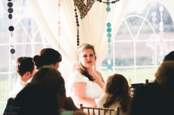 wedding_photography_derbyshire_countrymarquee_somersalherbert-202-of-228