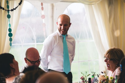 wedding_photography_derbyshire_countrymarquee_somersalherbert-209-of-228