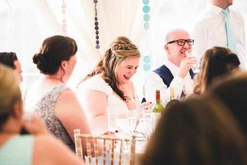 wedding_photography_derbyshire_countrymarquee_somersalherbert-210-of-228