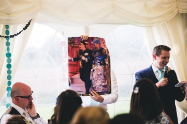 wedding_photography_derbyshire_countrymarquee_somersalherbert-217-of-228
