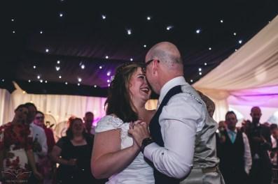 wedding_photography_derbyshire_countrymarquee_somersalherbert-219-of-228