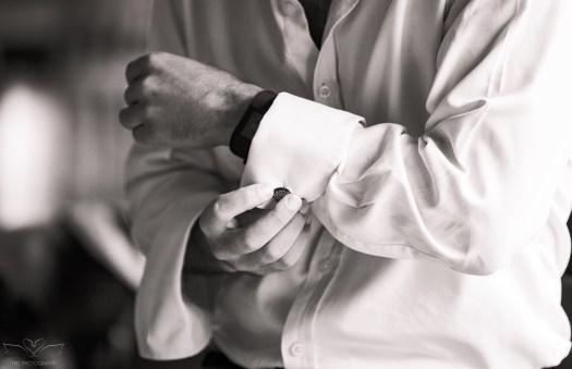wedding_photography_derbyshire_countrymarquee_somersalherbert-22-of-228