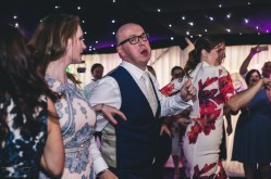 wedding_photography_derbyshire_countrymarquee_somersalherbert-223-of-228