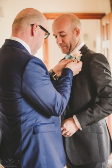 wedding_photography_derbyshire_countrymarquee_somersalherbert-26-of-228