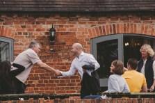 wedding_photography_derbyshire_countrymarquee_somersalherbert-3-of-228