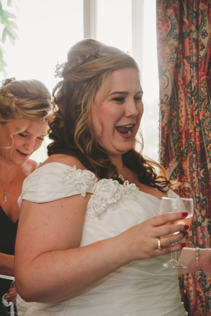 wedding_photography_derbyshire_countrymarquee_somersalherbert-45-of-228