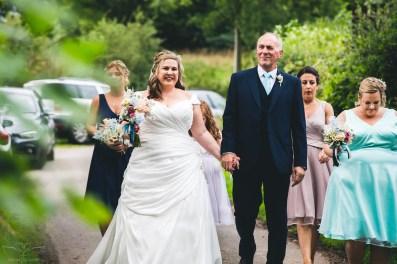 wedding_photography_derbyshire_countrymarquee_somersalherbert-61-of-228
