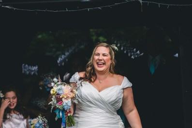wedding_photography_derbyshire_countrymarquee_somersalherbert-63-of-228