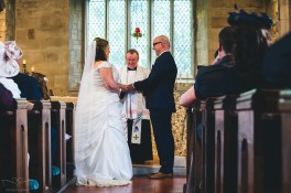 wedding_photography_derbyshire_countrymarquee_somersalherbert-79-of-228