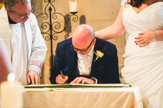 wedding_photography_derbyshire_countrymarquee_somersalherbert-84-of-228