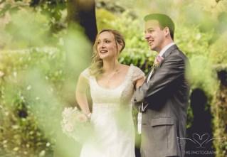 wedding_photographer_derbyshire-101
