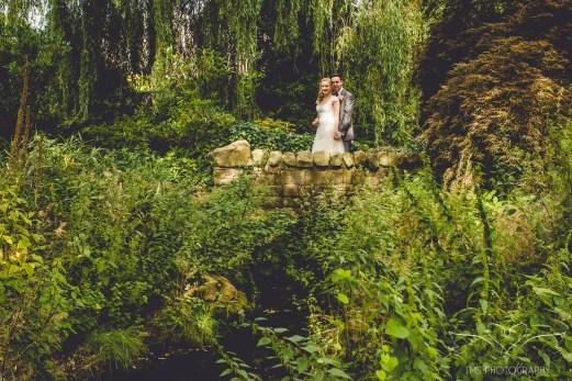 wedding_photographer_derbyshire-103