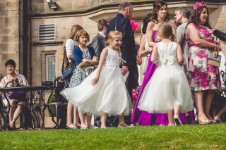 wedding_photographer_derbyshire-117