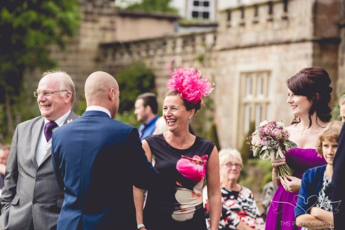 wedding_photographer_derbyshire-118