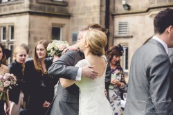 wedding_photographer_derbyshire-121