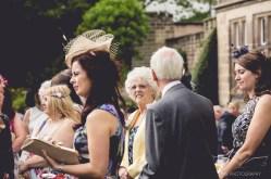 wedding_photographer_derbyshire-122
