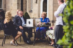 wedding_photographer_derbyshire-124