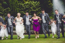wedding_photographer_derbyshire-144