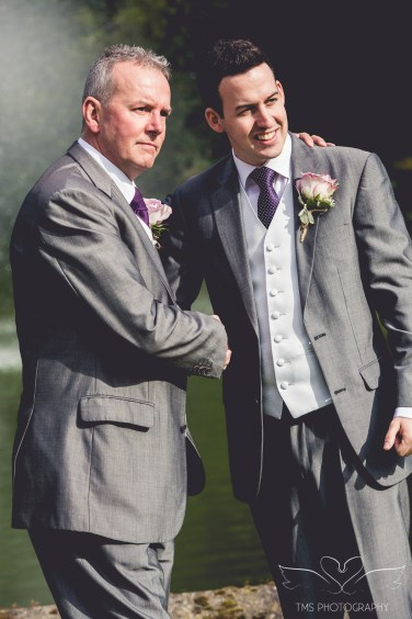wedding_photographer_derbyshire-146