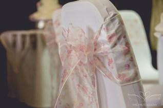 wedding_photographer_derbyshire-148