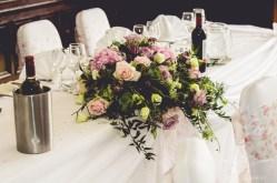 wedding_photographer_derbyshire-154