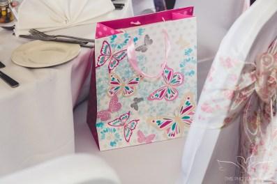 wedding_photographer_derbyshire-155
