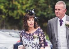 wedding_photographer_derbyshire-21
