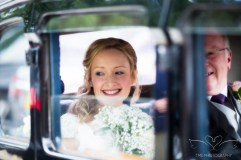wedding_photographer_derbyshire-28