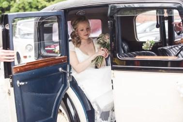 wedding_photographer_derbyshire-29