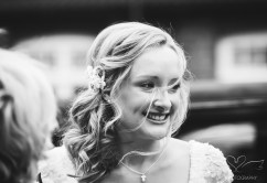wedding_photographer_derbyshire-31