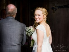 wedding_photographer_derbyshire-38