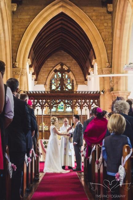 wedding_photographer_derbyshire-39