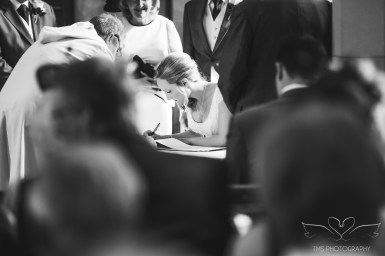 wedding_photographer_derbyshire-49
