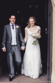wedding_photographer_derbyshire-51