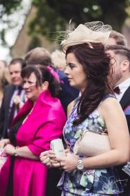 wedding_photographer_derbyshire-54