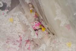wedding_photographer_derbyshire-62