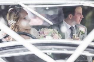 wedding_photographer_derbyshire-65