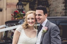 wedding_photographer_derbyshire-73