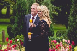 wedding_photographer_derbyshire-79