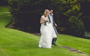 wedding_photographer_derbyshire-86