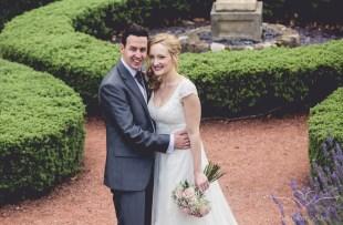 wedding_photographer_derbyshire-87