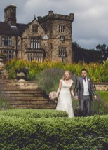 wedding_photographer_derbyshire-98