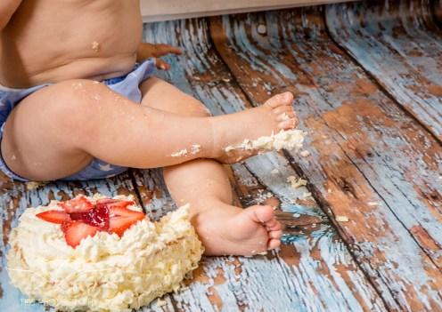 cakesmashphotographer_derbyshire-41-of-60