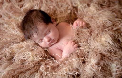 newborn_babyphotographer_derbyshire-30