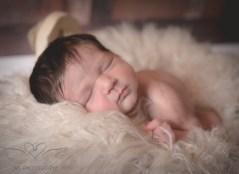 newbornbabyphotography_derbyshirephotographer