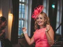 wedding_photographer_derbyshire_chesterfield-105