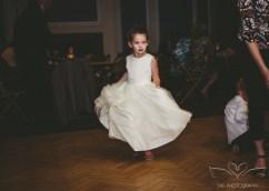 wedding_photographer_derbyshire_chesterfield-110