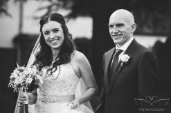 wedding_photographer_derbyshire_chesterfield-17