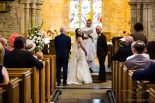 wedding_photographer_derbyshire_chesterfield-27